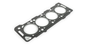 Mini Cooper Head Gasket